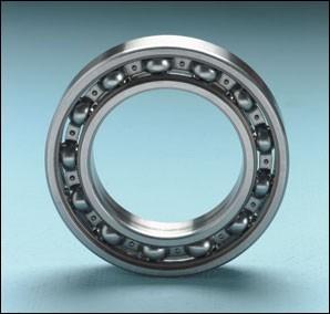 NSK Ball Bearing 608z1 Zz 6004DDU 6200 6203 6202 6206 6230 6210 6904 6003 6205