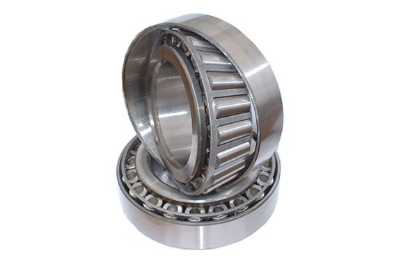 Chik 32210 (7510E) Taper Roller Bearing 32210jr 32210A 32210X Hr32210j 32210j2/Q