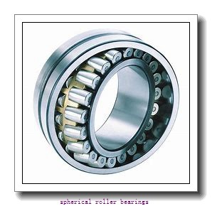 50mm x 110mm x 40mm  Timken 22310ejw33-timken Spherical Roller Bearings
