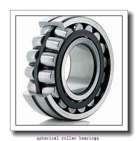 110mm x 200mm x 53mm  Timken 22222ejw33c3-timken Spherical Roller Bearings