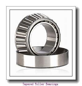 20mm x 47mm x 15.25mm  NTN 30204a-ntn Taper Roller Bearings
