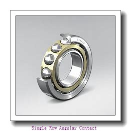 15mm x 35mm x 11mm  SKF 7202bep-skf Single Row Angular Contact