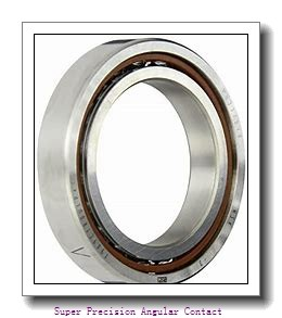 150mm x 225mm x 35mm  Timken 2mm9130wicrdul-timken Super Precision Angular Contact