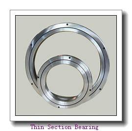 90mm x 115mm x 13mm  SKF 61818-2rz-skf Thin Section Bearing