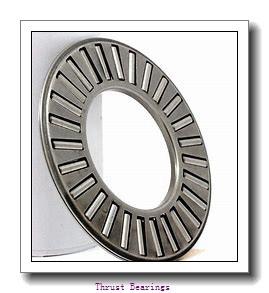 240mm x 300mm x 45mm  SKF 51148m-skf Thrust Bearings