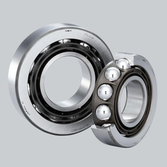 Deep Groove Ball Bearing 6006 6206-C-2hrs 6206-2zr 6217-2rsr 6308-2zr. C3 for Machines