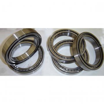 NSK Hr30212j 24*60*110 Taper Roller Bearings