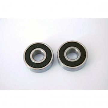 High Quality Deep Groove Ball Bearing 6407 2rsr