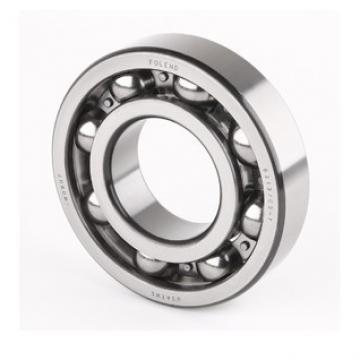 6311 6002 6210 6312 620 6201z NSK Car Ball Bearing