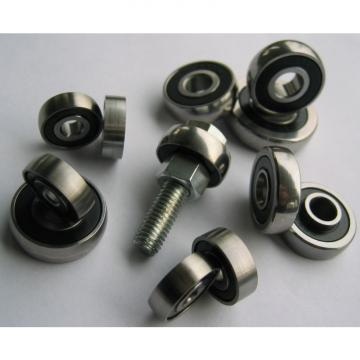 High Performance Ball Bearing 6000 2rsr