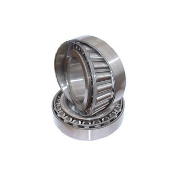 NTN Et64432 Stpx4V2/Et64708 Stpx4V2 Taper Roller Bearing, Et64432/64708, 64432/64708