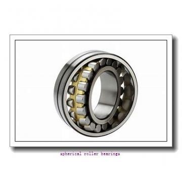 240mm x 440mm x 120mm  Timken 22248kembw33w45ac3-timken Spherical Roller Bearings