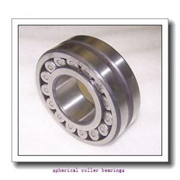 75mm x 160mm x 55mm  Timken 22315kemw33w800c4-timken Spherical Roller Bearings