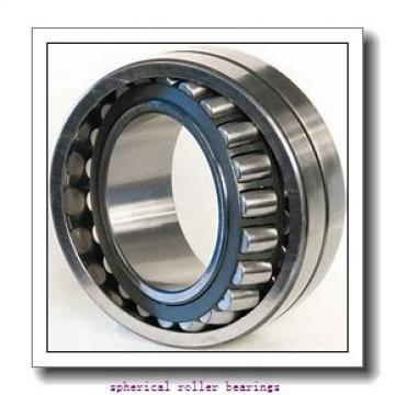 55mm x 120mm x 43mm  Timken 22311kemw33c3-timken Spherical Roller Bearings