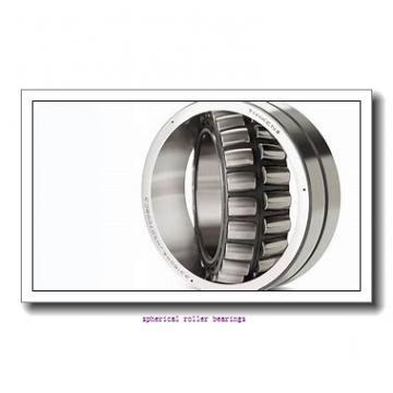 260mm x 480mm x 130mm  Timken 22252embw33w45ac3-timken Spherical Roller Bearings
