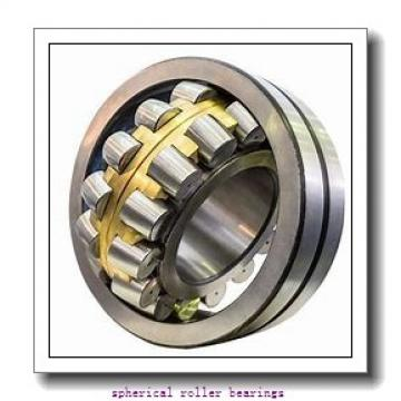260mm x 480mm x 130mm  Timken 22252embw33w45a-timken Spherical Roller Bearings