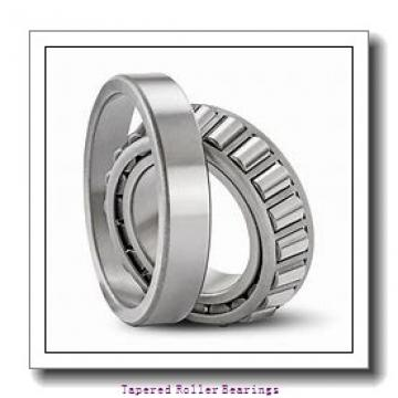 25.4mm x 50.005mm x 13.495mm  NTN 07100/07196-ntn Taper Roller Bearings