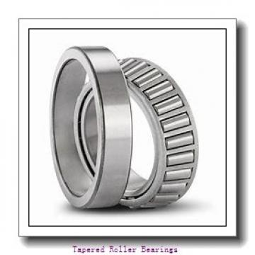 22.225mm x 50.005mm x 17.526mm  Koyo 12648/12610-koyo Taper Roller Bearings