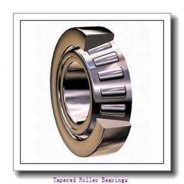 34.925mm x 69.012mm x 19.845mm  Timken 14138a/14276-timken Taper Roller Bearings