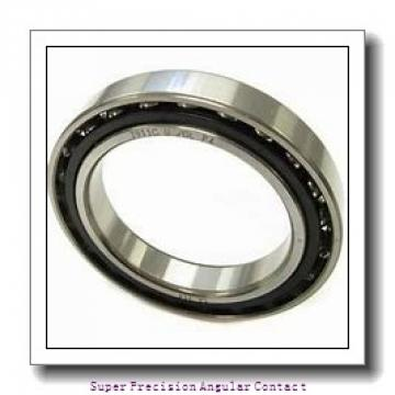 200mm x 310mm x 51mm  Timken 2mm9140wicrsul-timken Super Precision Angular Contact