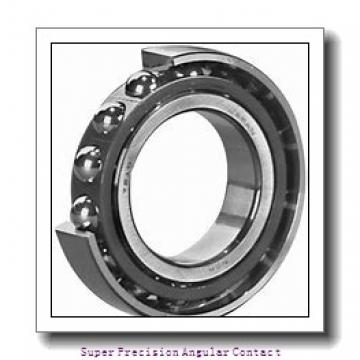 150mm x 225mm x 35mm  Timken 2mm9130wicrduh-timken Super Precision Angular Contact