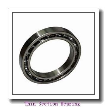 10mm x 19mm x 5mm  QBL 61800-qbl Thin Section Bearings