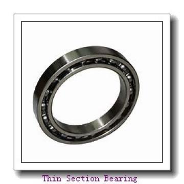 10mm x 19mm x 5mm  QBL 61800-qbl Thin Section Bearings