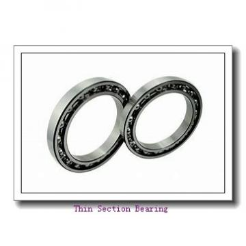 17mm x 26mm x 5mm  SKF 61803-2rs1-skf Thin Section Bearing