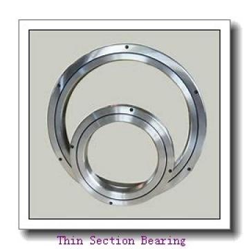 10mm x 19mm x 5mm  QBL 61800-2z-qbl Thin Section Bearings