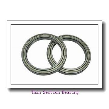 10mm x 19mm x 5mm  NSK 6800-nsk Thin Section Bearings