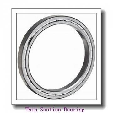 20mm x 32mm x 7mm  SKF 61804-2rz-skf Thin Section Bearing