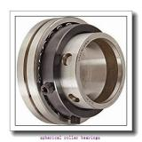 80mm x 170mm x 58mm  Timken 22316ejw33-timken Spherical Roller Bearings