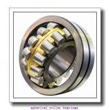 95mm x 200mm x 67mm  Timken 22319emc3-timken Spherical Roller Bearings