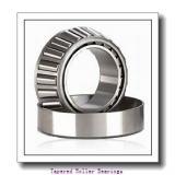 0.875inch x 1.9687inch x 0.69inch  QBL 12648/12610-qbl Taper Roller Bearings