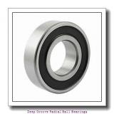 15mm x 32mm x 9mm  NSK 6002zz-nsk Deep Groove | Radial Ball Bearings