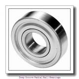 15mm x 32mm x 9mm  NSK 6002zzc3-nsk Deep Groove | Radial Ball Bearings