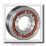 50mm x 80mm x 16mm  Timken 2mmv9110hxcrdul-timken Super Precision Angular Contact