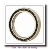 30mm x 42mm x 7mm  FAG 61806-fag Thin Section Bearings